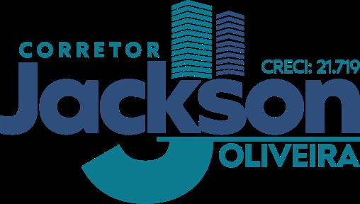 Jackson Oliveira
